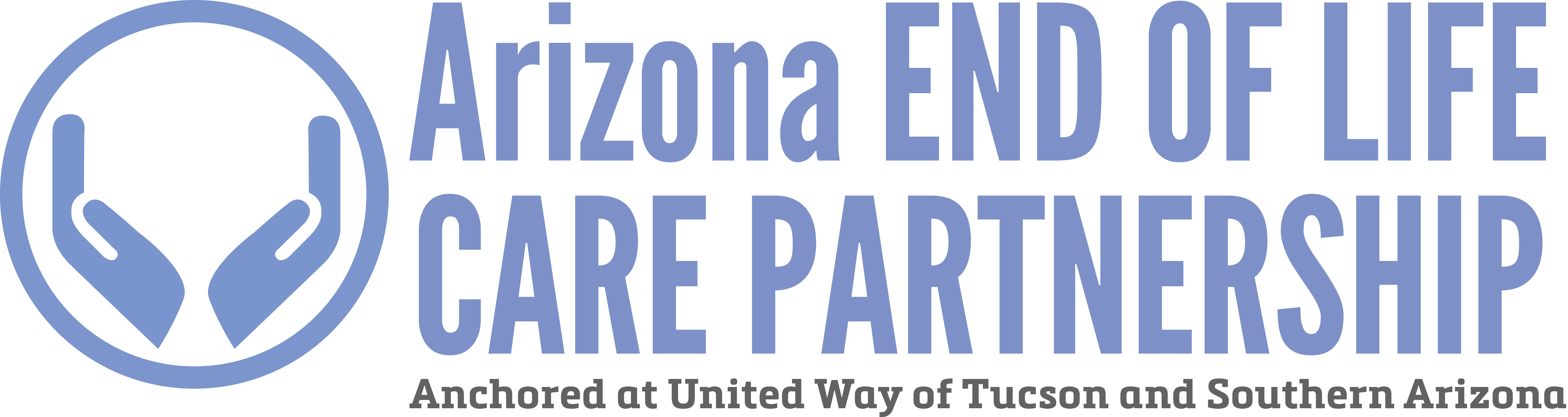 Arizona End of Life Care Partnership