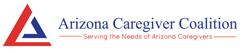 Arizona Caregiver Coalition