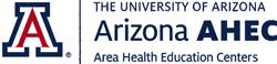 Logo for AZ AHEC