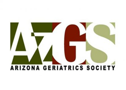 Arizona Geriatrics Society