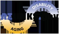 Logo for AZLinks.gov