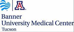 logo Banner Univ medical system