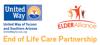 End of Life Care Partnership