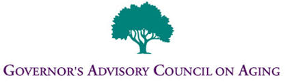 Governor's Advisory Council on Aging
