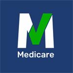 Medicare App Icon
