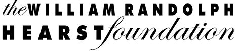 Logo William Randolph Foundation