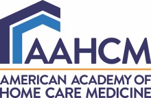 logo for AAHCM