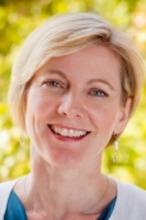 Felicia Goodrum Sterling, PhD