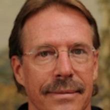 Stephen Goff, PhD